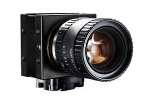 1-david-cam-3.1-m