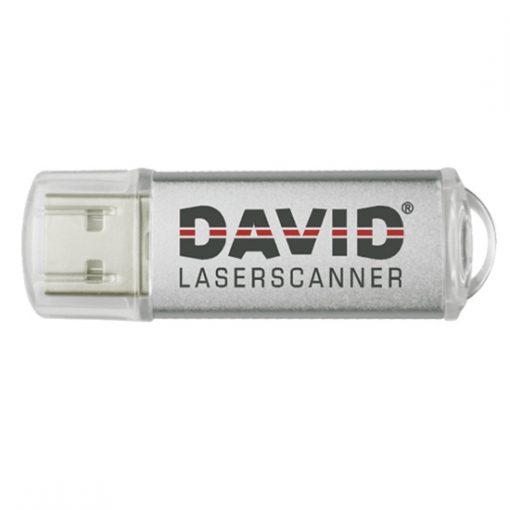 DL-LIZENZ-USB