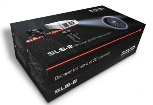 SLS-2_Package