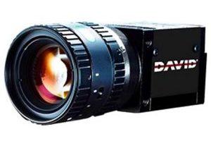 DAVID-CAM-4-M