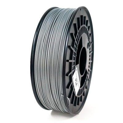 pla_175mm_filament_silver