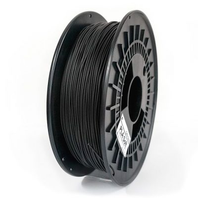 pla_soft_flexible_175mm_filament_black