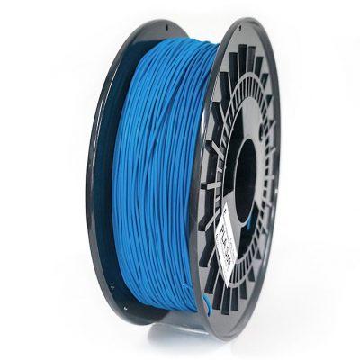 pla_soft_flexible_175mm_filament_blue