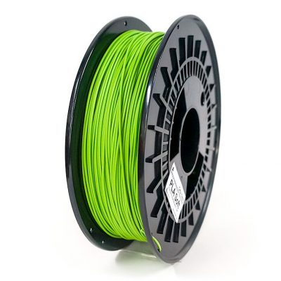 pla_soft_flexible_175mm_filament_green