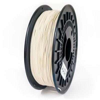 pla_soft_flexible_175mm_filament_natural