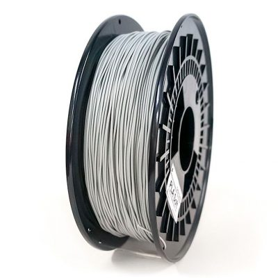 pla_soft_flexible_175mm_filament_silver