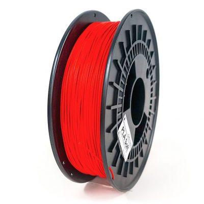 pla_soft_flexible_175mm_filamet_red