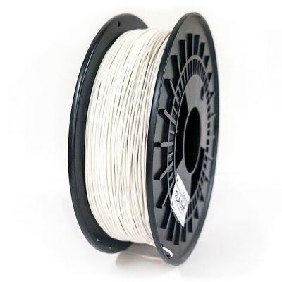 pla_soft_flexible_175mm_white_filament