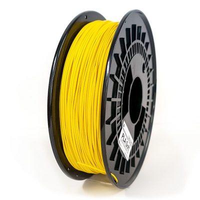 pla_soft_flexible_175mm_yellow_filament