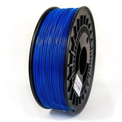 smartabs-blue