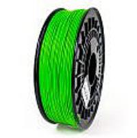 smartabs-green