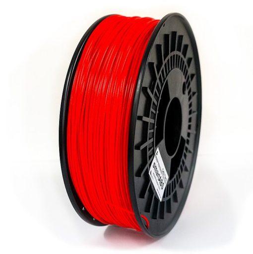 smartabs-red